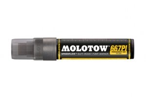 molotow masterpiece speedflow marker