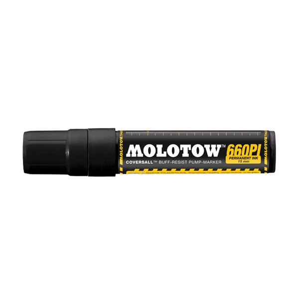 molotow coversall 15mm marker