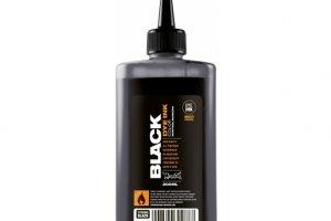 Montana Black Dye Ink