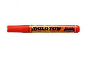 Molotow One4all 4mm Marker