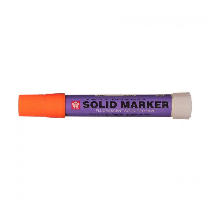 Sakura Solid Marker